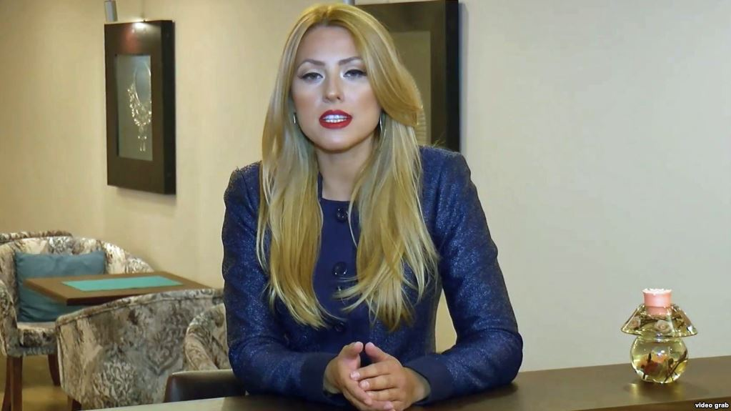 Bulgarian Journalist, Host of Anticorruption TV Show, Is Raped and